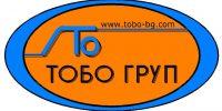 TOBO_LOGO.new